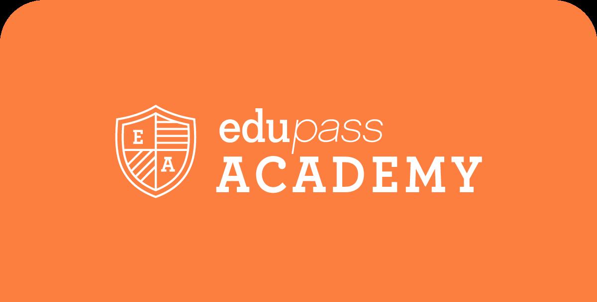 Academy-Global-Edupass
