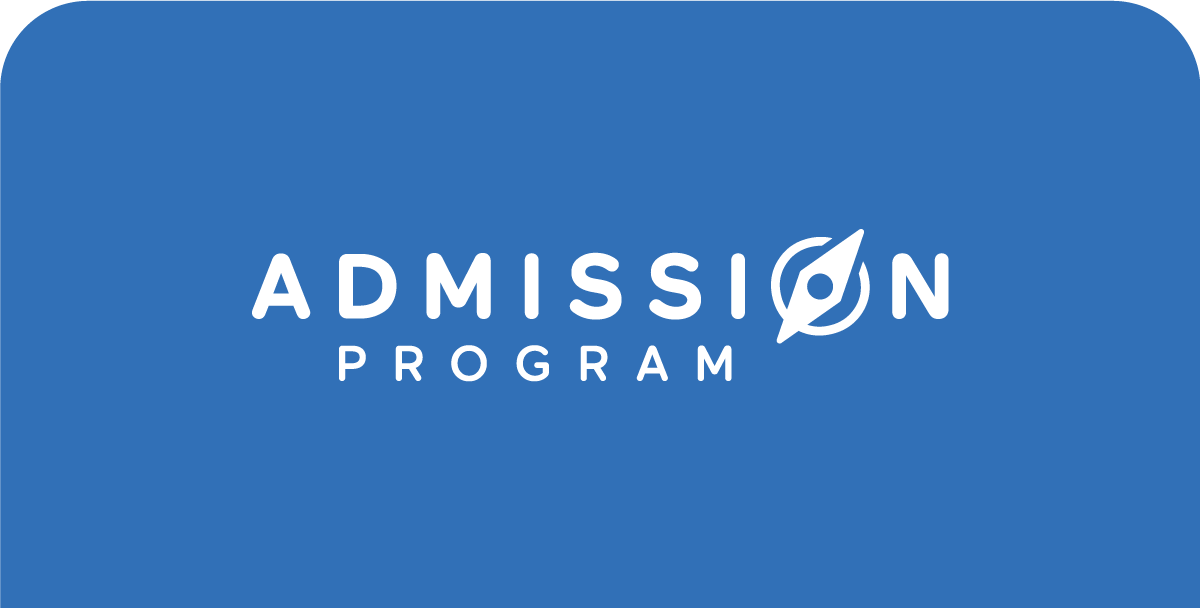 Admission-Program-Global-Edupass