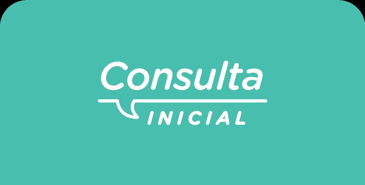 Consulta-Inicial-Global-Edupass