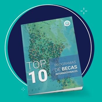 Ebook-Top-10-becas-internacionales