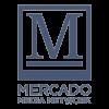 Mercado Media Network