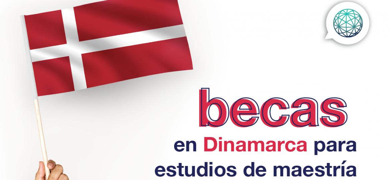 beca-Danish-Government-Scholarships-2022