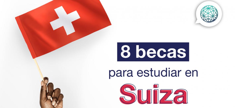 convocatoria-Becas-en-suiza-universidades-bandera