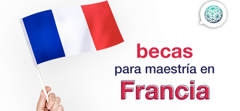 estudiante-bandera-francia-becas-internacionales
