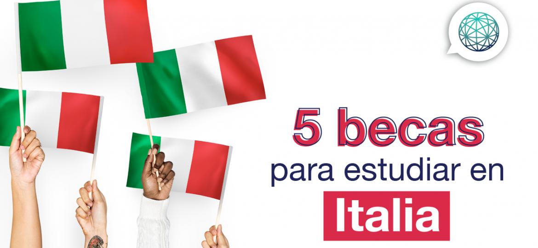 estudiante-bandera-italia-becas-internacionales