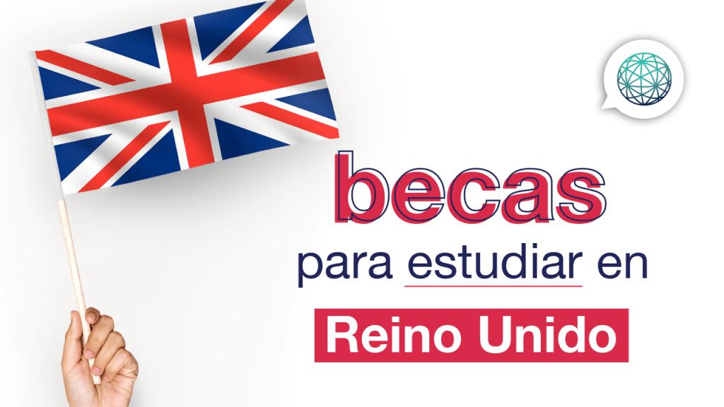 becas en Reino Unido para estudiar en University of Westminster